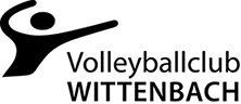 VBC Wittenbach