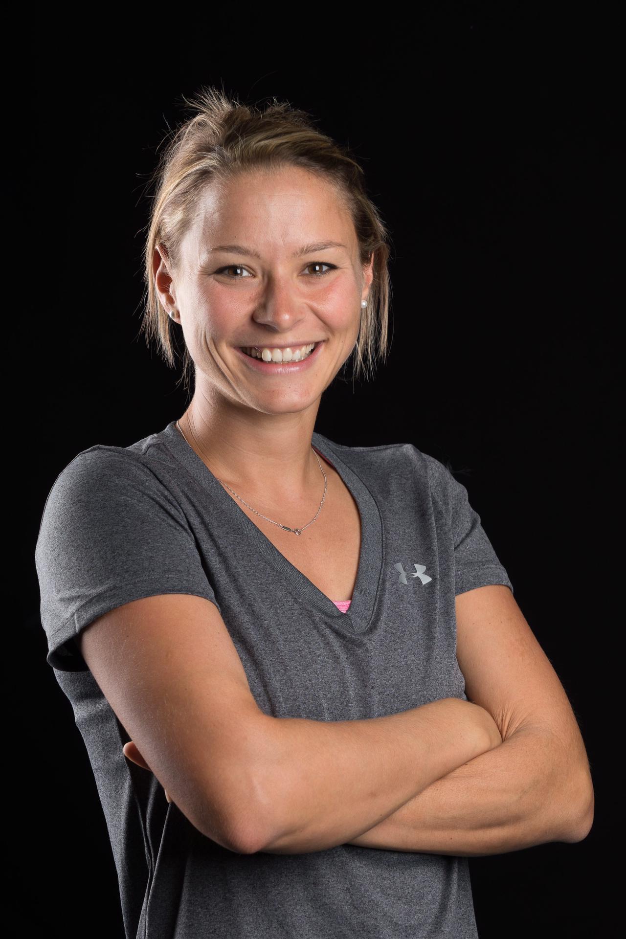 Sarah Bichler