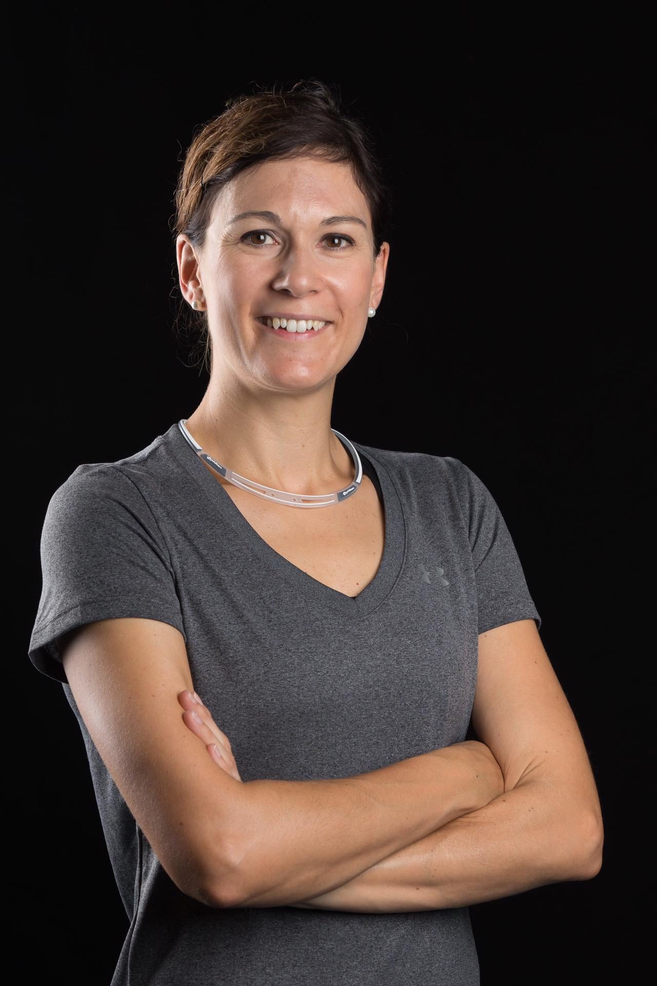 Daniela Peter-Hauser