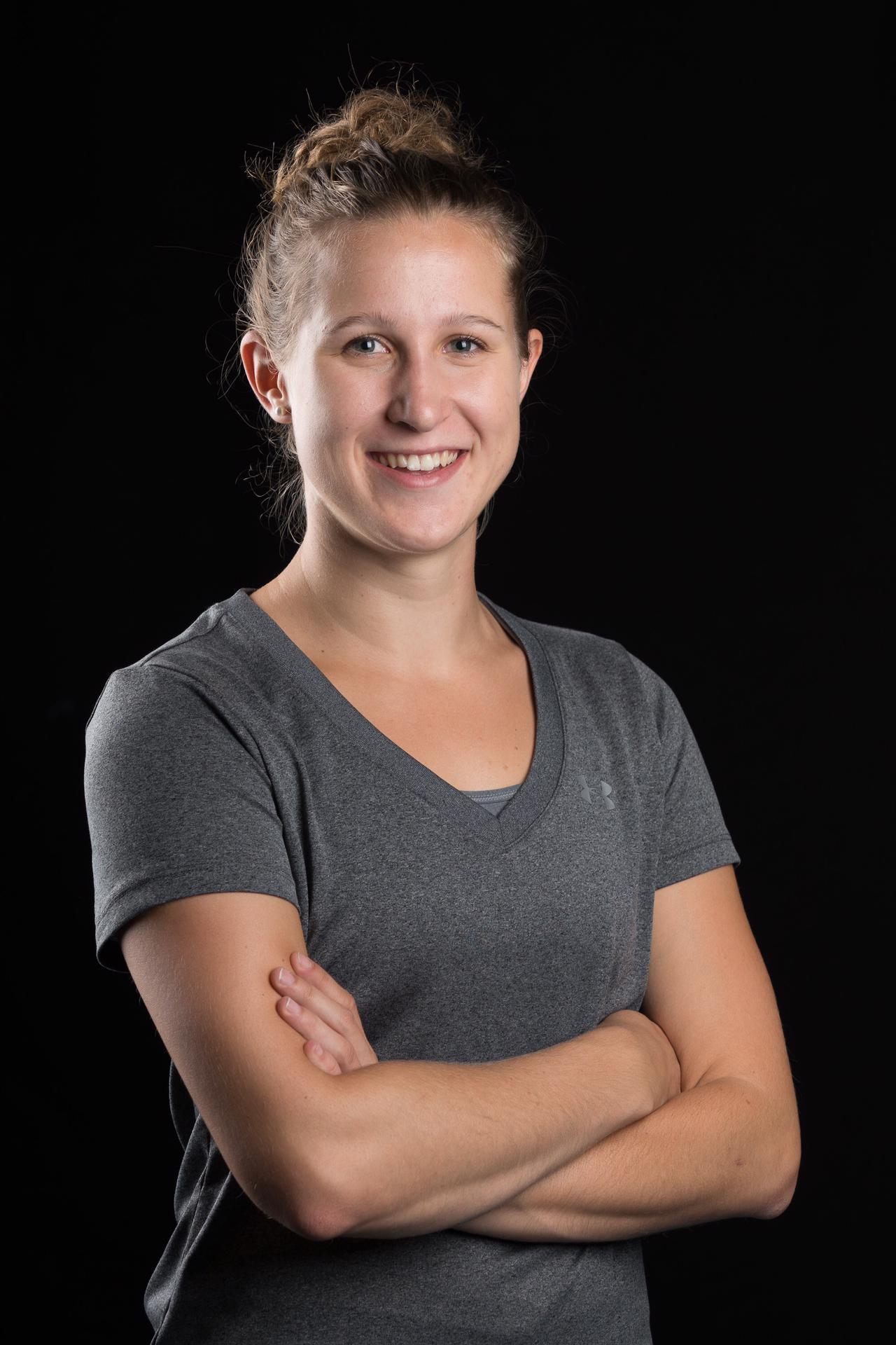Janine Sutter